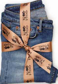 componi jeans