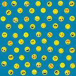 TS007 Emoticon