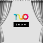 tuo show