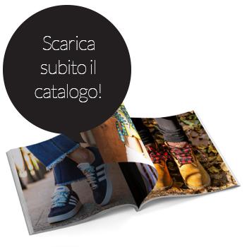 tuolace 2019 scarica catalogo