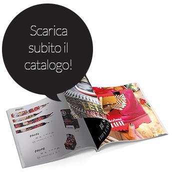 scarica il catalogo tuolace 2020